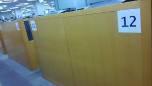 大阪市立中央図書館画5