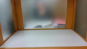 大阪市立中央図書館画像2