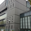 大阪市立中央図書館画像1