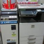 クリックポスト!プリンターが無くてもラベル印刷する方法は?
