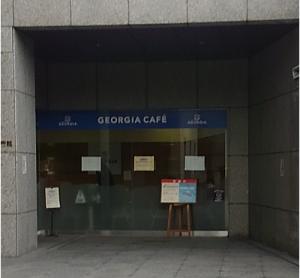大阪市立中央図書館画像6