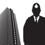 容疑者と被告、被疑者と被告人の違いは?マスコミ用語を解説