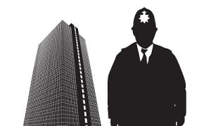 容疑者と被疑者の違い