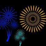PL花火大会2015年の穴場スポットを紹介!