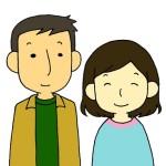 配偶者の扶養義務とは?問題点をわかりやすく解説!