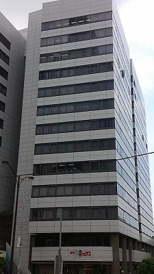 大阪市立大学学術情報センター医学分館