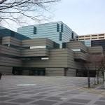 大阪府立中央図書館は自習OK!利用者目線で使い勝手をチェック