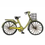 自転車講習が義務化!14の危険行為と処分の流れを解説