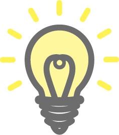 電力自由化・発送電分離