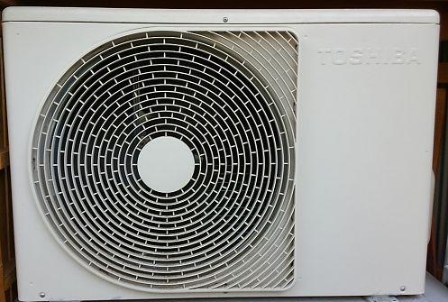 エアコン室外機を掃除すべきかのチェックポイント