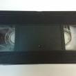 ビデオテープをパソコンに取り込む方法 (2)