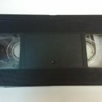 ビデオテープの記録をパソコンに取り込む3つの方法