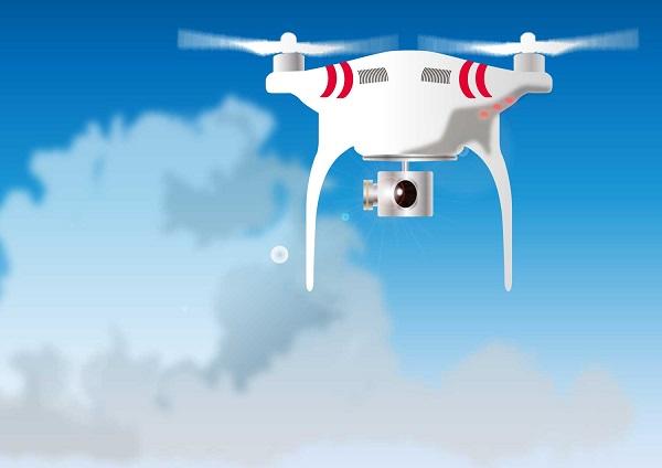 ドローン規制法第2弾!航空法改正による規制の内容