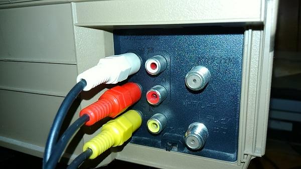 ビデオテープをパソコンに取り込む3つの方法3