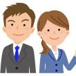 男女共同参画社会基本法2