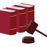 安保関連法に対する憲法訴訟のゆくえと問題点について