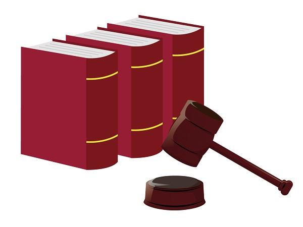 安保関連法に対する憲法訴訟のゆくえと問題点2