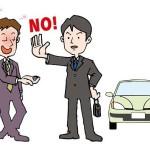 飲酒運転!同乗者・お店・車を貸した人などの責任について