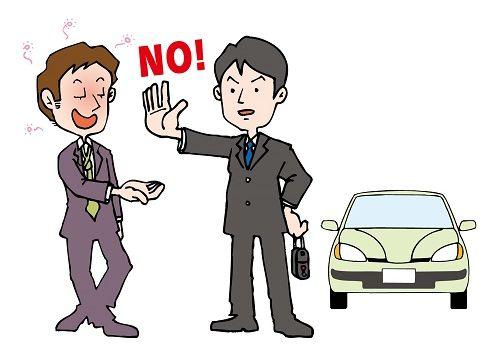 飲酒運転!同乗者・お店・車を貸した人などの責任1