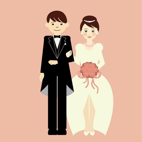 再婚禁止期間100日になるのはいつ?2