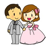 結婚式で音楽を使うには著作権料を払う必要があるの?