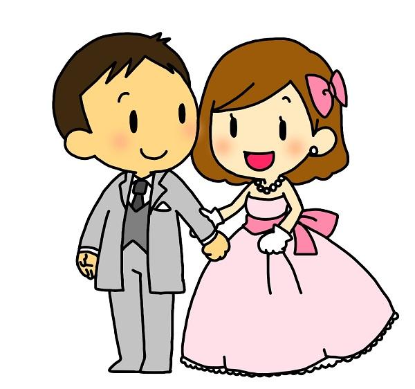 結婚式で音楽を使うには著作権料を払う必要がある?