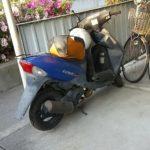 放置バイク・放置自動車の処分方法!トラブルを防止するには