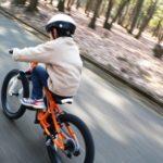 子供用自転車ヘルメットの選び方!おすすめは?