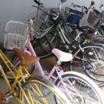 自転車保険が義務化された地域とその内容について