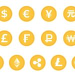 仮想通貨法の内容をわかりやすく説明します